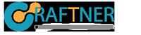 Craftner Logo